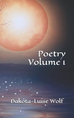 01 - Poetry - Wolf, Dakota-Luise