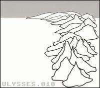 .010 - Ulysses