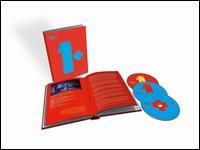 1+ [CD/2-DVD] - The Beatles