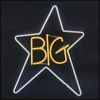 #1 Record - Big Star