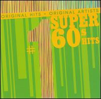 #1 Super 60's Hits - Various Artists