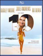10 [Blu-ray]