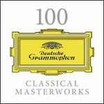 100 Classical Masterworks