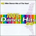100% Dance Hits 96