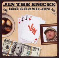 100 Grand Jin - Jin
