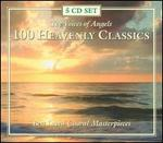 100 Heavenly Classics