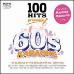 100 Hits: 60's Karaoke