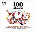 100 Hits: 70s Classics