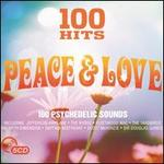 100 Hits: Peace & Love