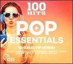 100 Hits: Pop Essentials