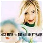 100 Million Eyeballs