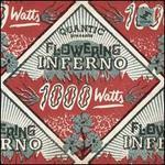 1000 Watts [LP]