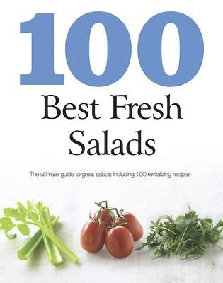 101 Best Salads -