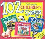 102 Children's Songs [2002]