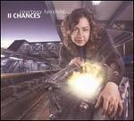 11 Chances