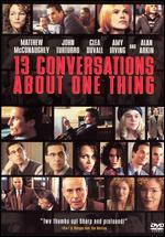 13 Conversations About One Thing - Jill Sprecher