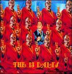 13 Dalis