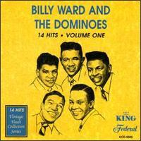 14 Hits, Vol. 1 - Billy Ward & the Dominoes