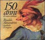 150 Anni di Musici Italiana
