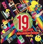 19 [30th Anniversary Mixes]