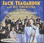 1939 Brunswick & Columbia Recordings