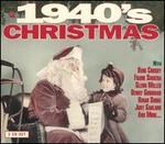 1940's Christmas [Box Set]