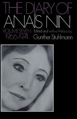 1966-1974 - Stuhlmann, Gunther (Editor)