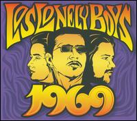 1969 - Los Lonely Boys