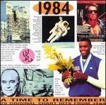 1984: 20 Original Chart Hits