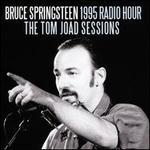 1995 Radio Hour