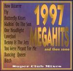 1997 Megahits & Then Some