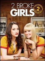 2 Broke Girls: Season 02