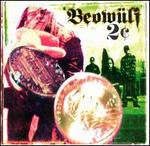 2 Cents - Beowulf