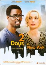 2 Days in New York - Julie Delpy
