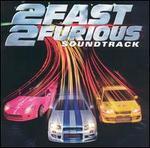 2 Fast 2 Furious [Clean]