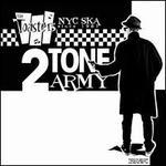 2-Tone Army