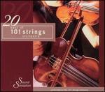 20 Best of 101 Strings [2004]