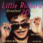 20 Greatest Hits [Platinum Disc]