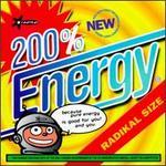 200% Energy