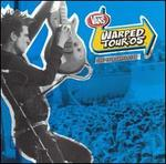2005 Warped Tour Compilation