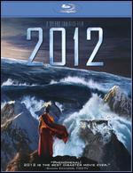 2012 [Blu-ray] - Roland Emmerich