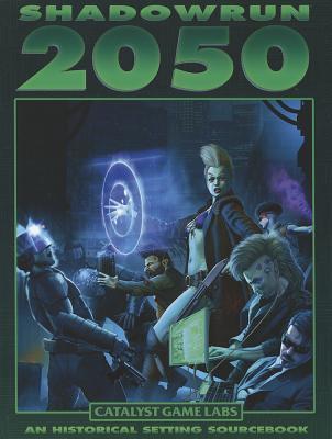 2050 - Comeau, Jean-Marc, and Croteau, Raymond, and Hardy, Jason M