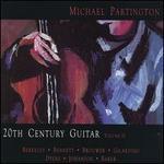 20th Century Guitar, Vol. 2