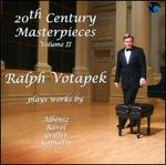 20th Century Masterpieces, Vol. 2