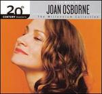 20th Century Masters - Millennium Collection: The Best of Joan Osborne