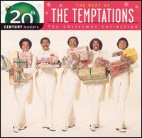 20th Century Masters - The Christmas Collection - The Temptations