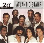 20th Century Masters: The Millennium Collection: Best of Atlantic Starr