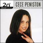 20th Century Masters: The Millennium Collection: Best of CeCe Peniston