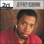 20th Century Masters: The Millennium Collection: Best of Jeffrey Osborne