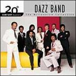 20th Century Masters-The Millennium Collection: Best of the Dazz Band